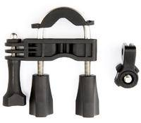 Veho Universal Pole mount for Muvi HD