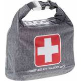 Evoc First Aid Kit 1.5l WP Harmaa