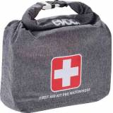 Evoc First Aid Kit Pro 3l WP Harmaa