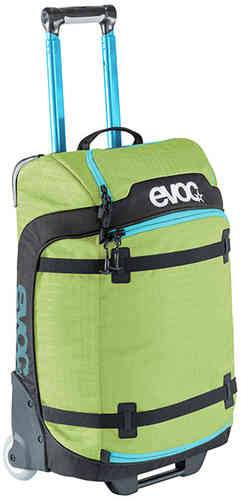 Evoc Rover Trolley 40l Keltainen