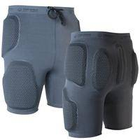 Forcefield Action Sport Shortsit
