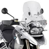 GIVI AF330G Airflow Screen - W. ABE