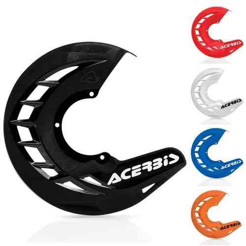 Acerbis X-Brake Front Disc
