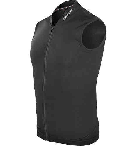 Dainese Gilet Manis SH 11 Protector liivi Musta