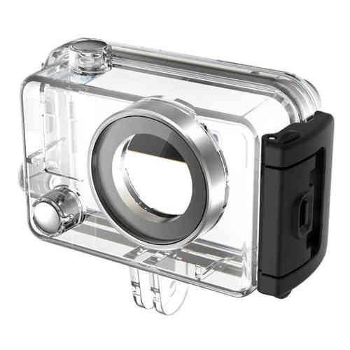 Sena GP10-A0202  Case -For Sena tooth Pack- For GoPro