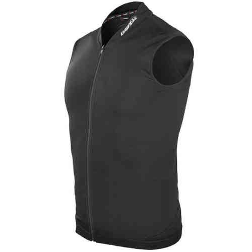 Dainese Gilet Manis 13 Protector liivi
