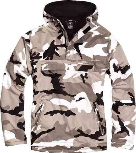 Brandit Windbreaker Urban