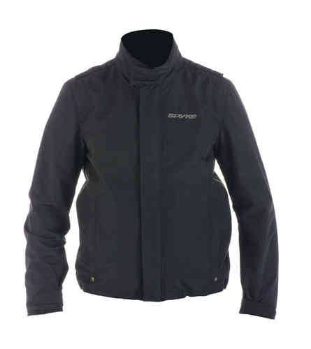 Spyke Evolution Membrane Jacket Musta