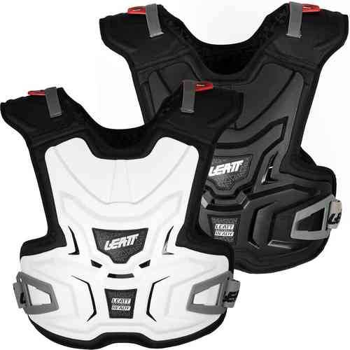 Leatt Adventure Lite Junior Lapset rinta suojelija