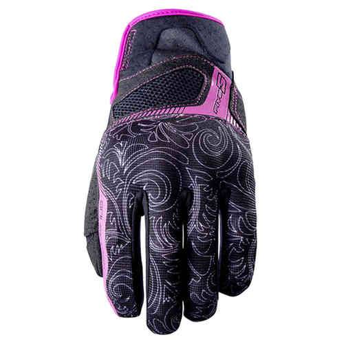 Five RS3 Woman Gloves
