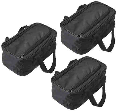 Moose Racing Expedition Packing Cubes