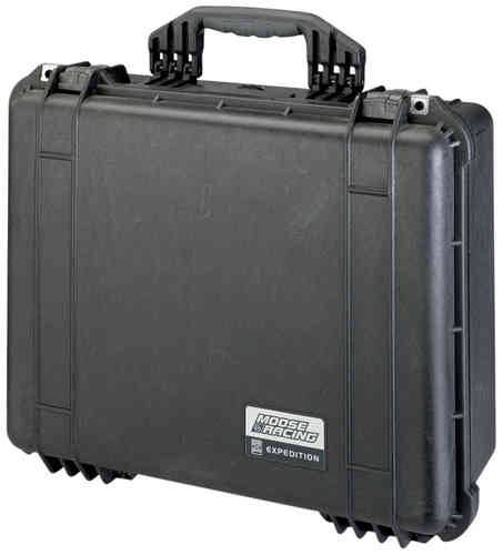 Moose Racing Expedition Side Case by Pelican