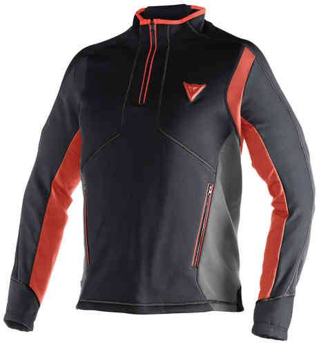 Dainese Drago Sweater