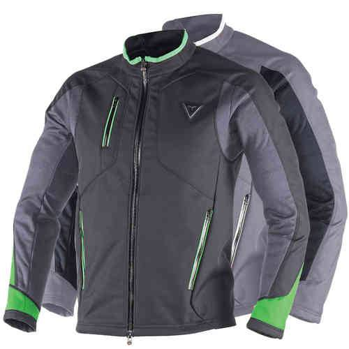 Dainese Orion Sweater