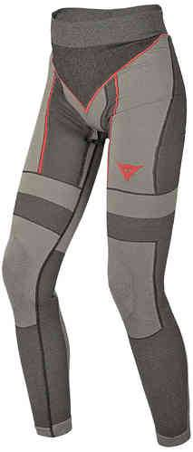 Dainese Evolution Warm Pants Lady