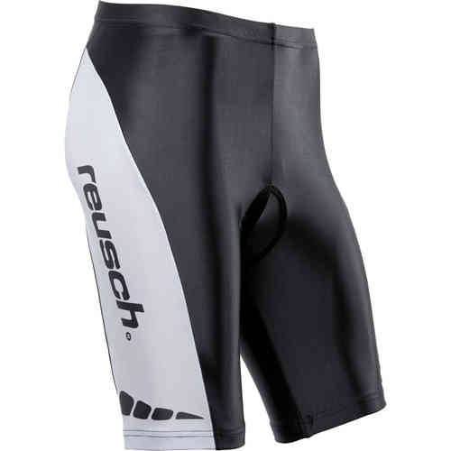 Reusch Padded Functional Underpants 1.0