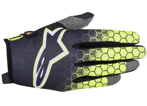 Alpinestars Radar Flight Youth