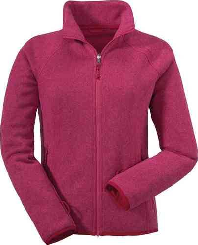 Schöffel Arellee Lady Fleece