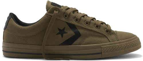Converse Star Player Shield Kengät