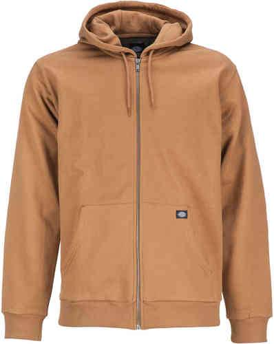 Dickies Kingsley Zip huppari