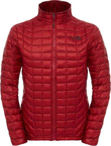 The North Face Thermoball Takki