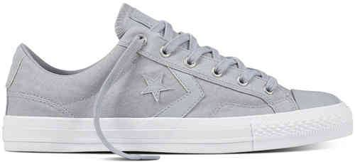Converse Star Player Kengät Harmaa