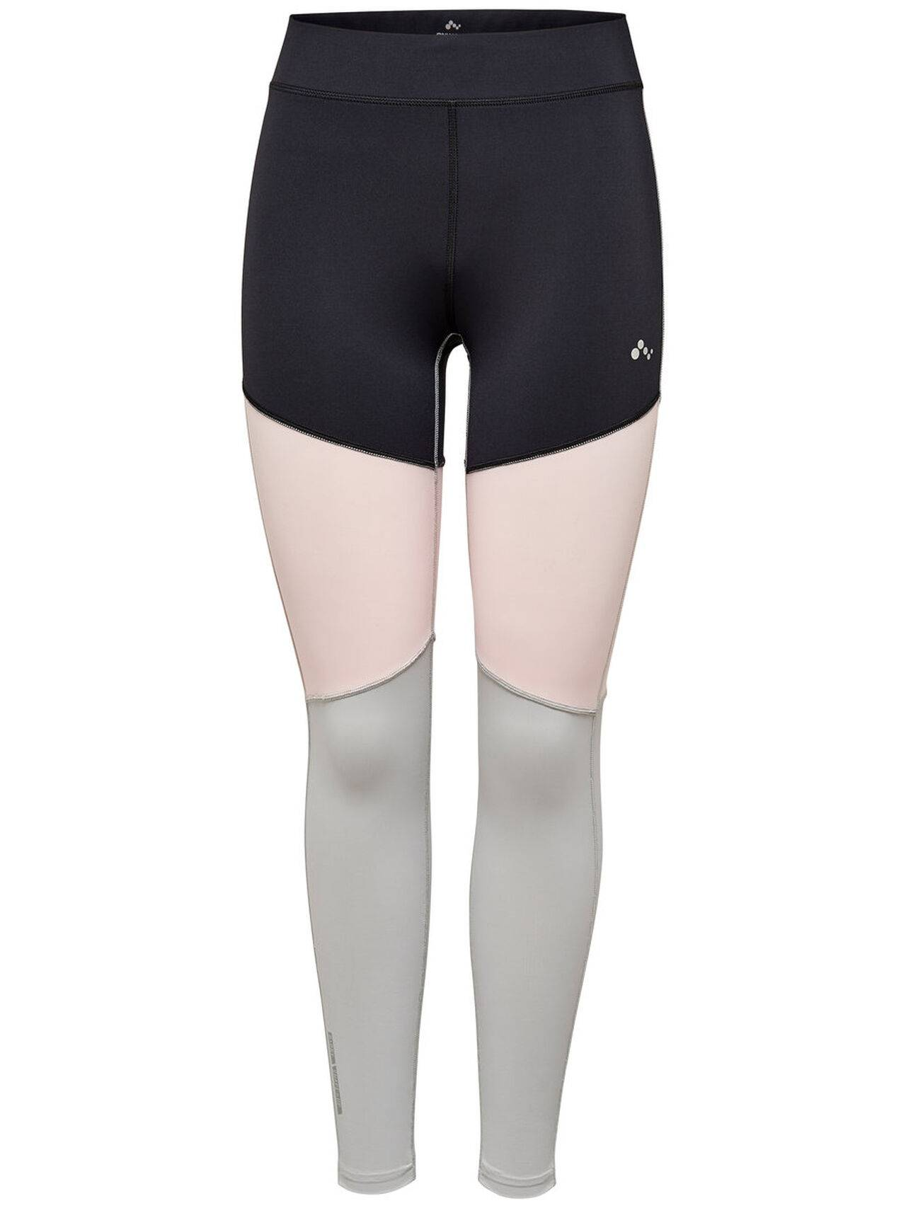 Only Shape Up Training Tights