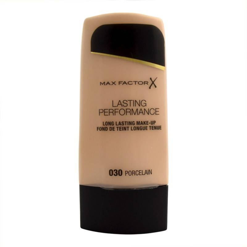 Max Factor Lasting Performance 30 Porcelain  35 ml Meikkivoide