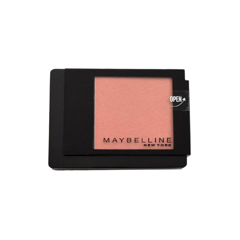 Maybelline Face Studio Master Heat Blush 90 Coral Fever 5 g Blush