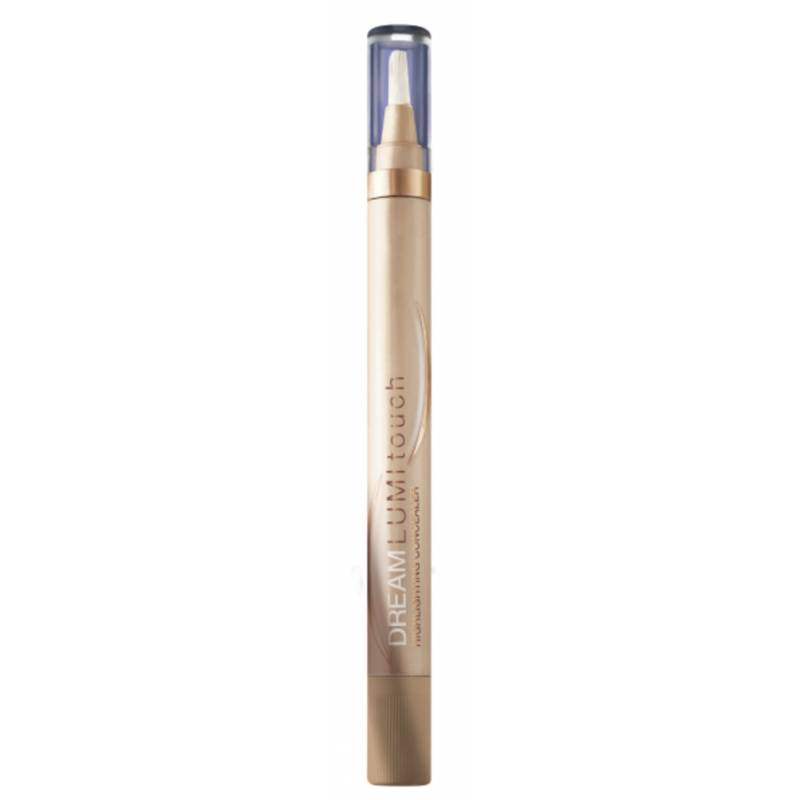 Maybelline Dream Lumi Touch Concealer 02 Nude 3,5 ml Concealer