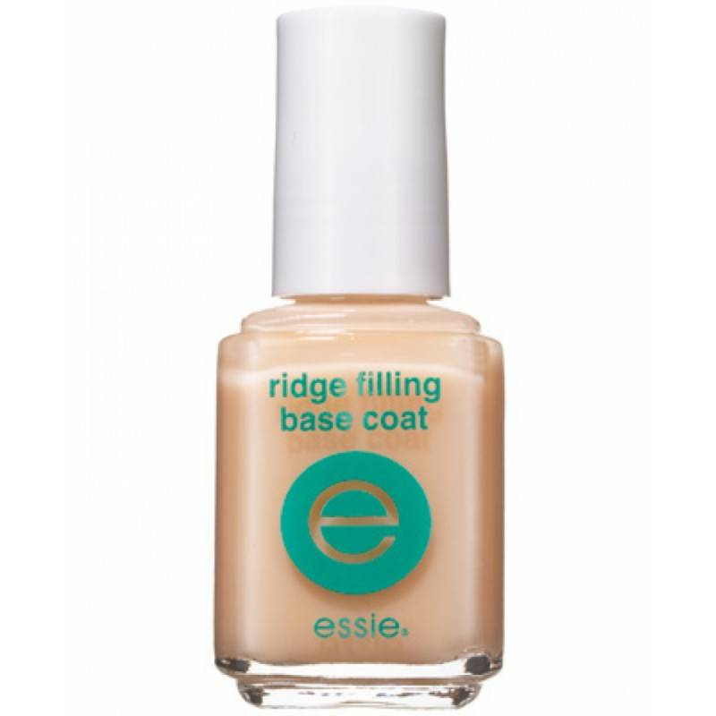Essie Ridge Filling Base Coat 13,5 ml Kynsilakka