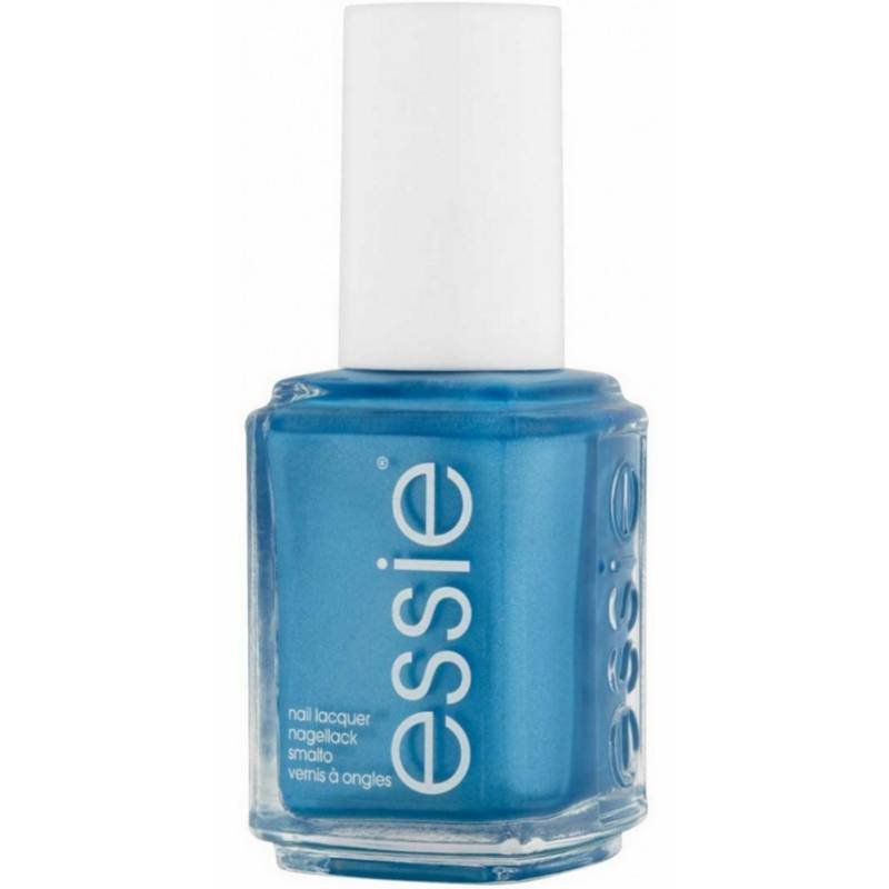 Essie 96 Beach Bum Blu 13,5 ml Kynsilakka