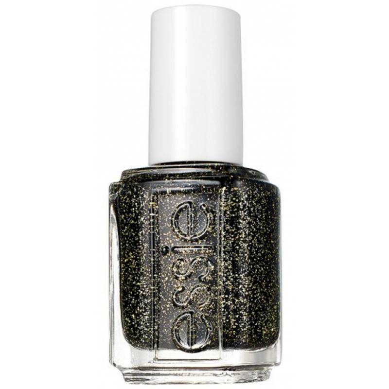Essie 457 In The Mood Ring 13,5 ml Kynsilakka