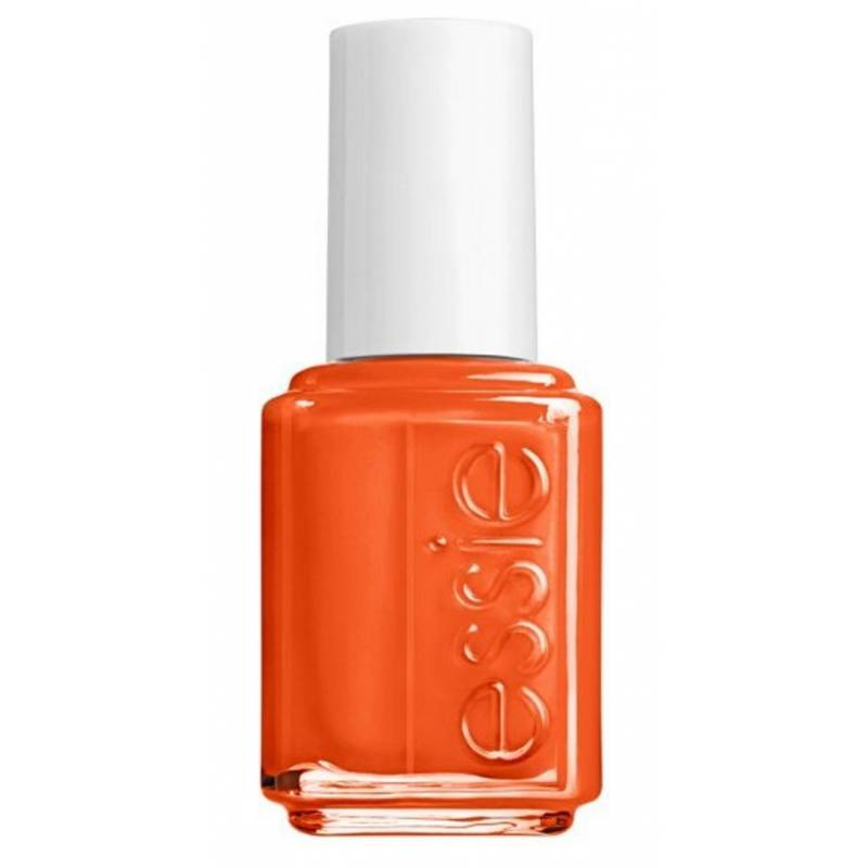 Essie 67 Meet Me At Sunset 13,5 ml Kynsilakka