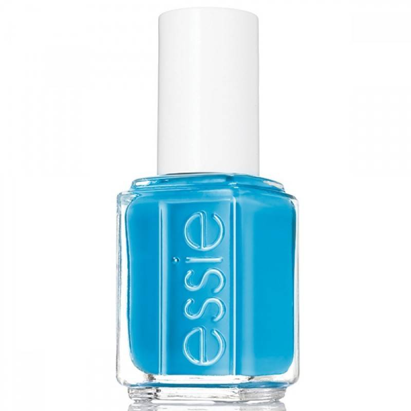 Essie 873 Strut Your Stuff 13,5 ml Kynsilakka