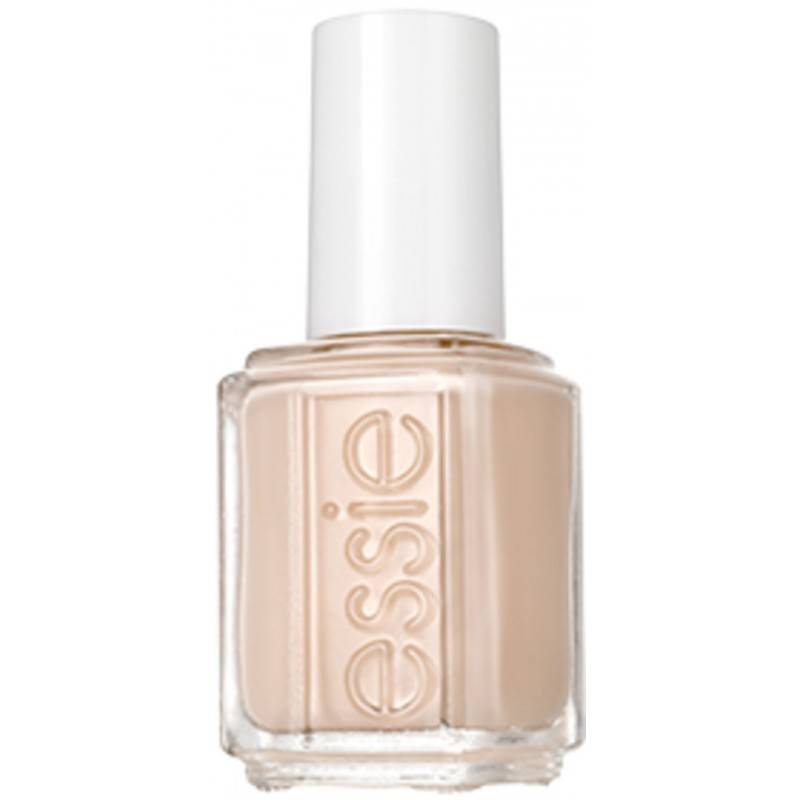 Essie 345 Brides To Be 13,5 ml Kynsilakka