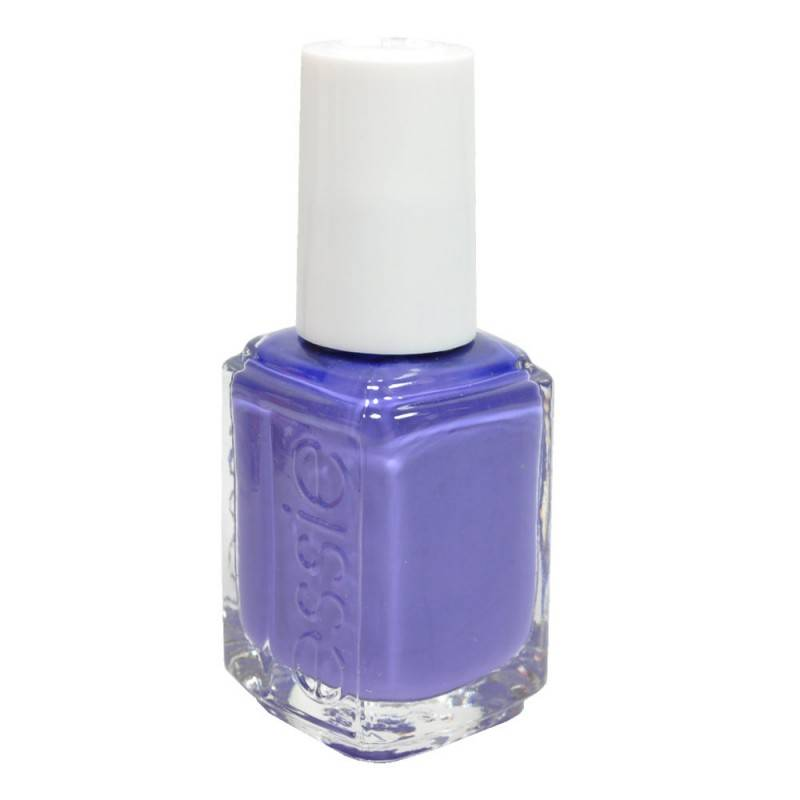 Essie 348 Suite Retreat 13,7 ml Kynsilakka