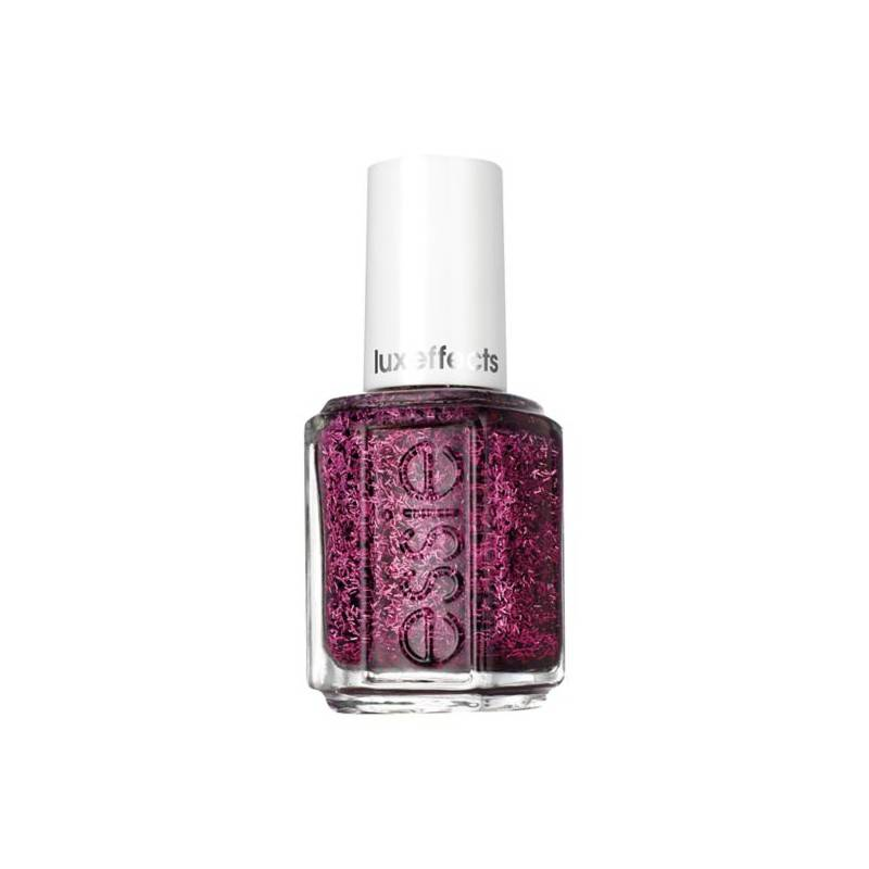 Essie 385 Fashion Flares 13,5 ml Kynsilakka