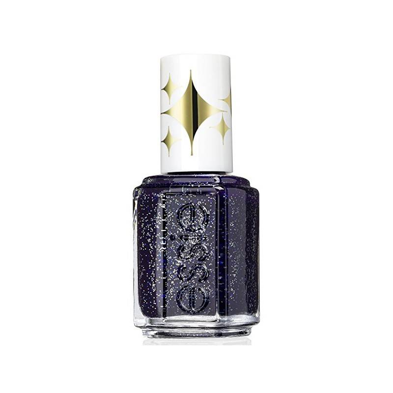 Essie 402 Starry Starry Night 13,5 ml Kynsilakka