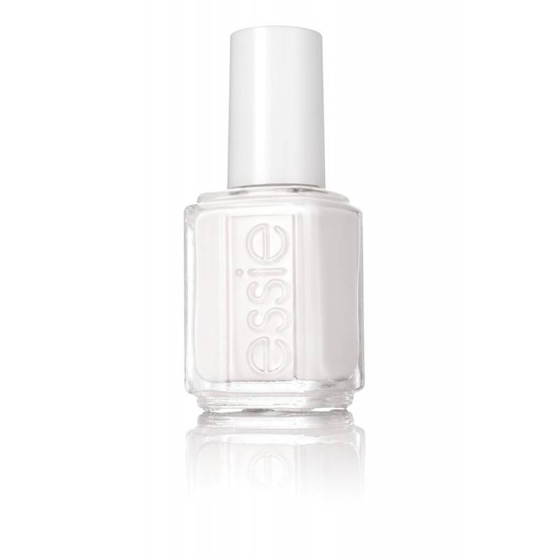 Essie 420 Coconut Cove 13,5 ml Kynsilakka