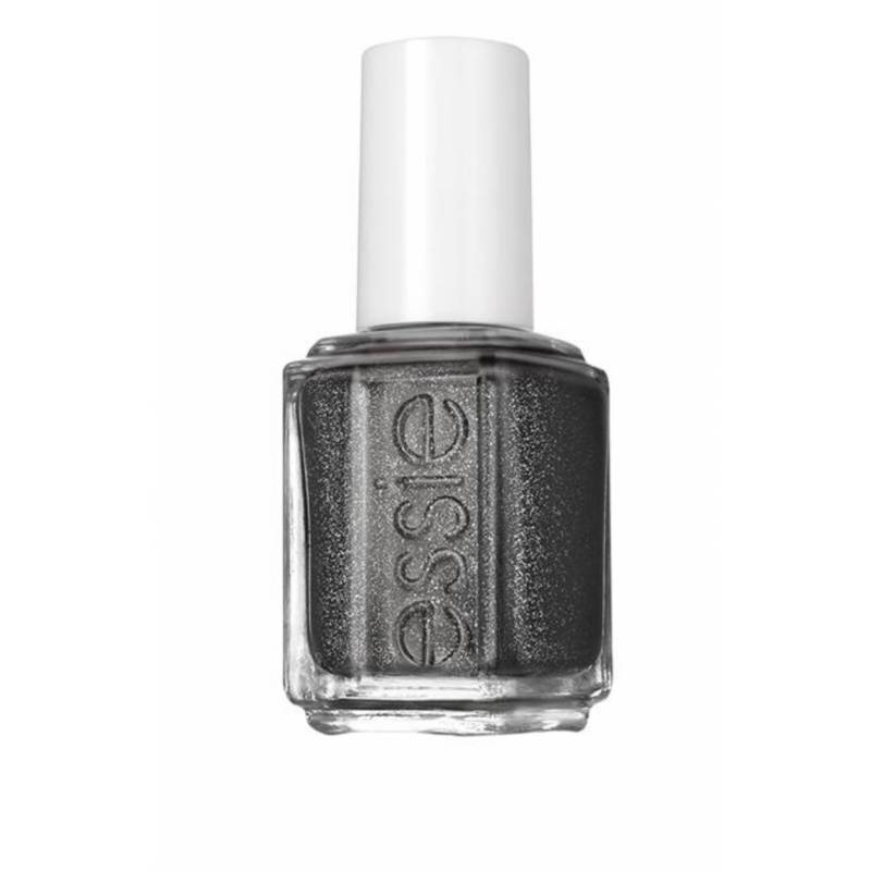 Essie 425 Tribal Text Styles 13,5 ml Kynsilakka