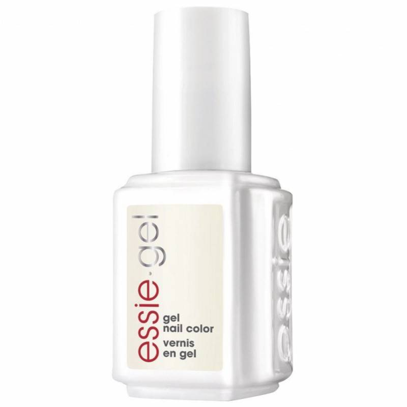 Essie 5037 Ballroom Dance Gel 12,5 ml Kynsilakka