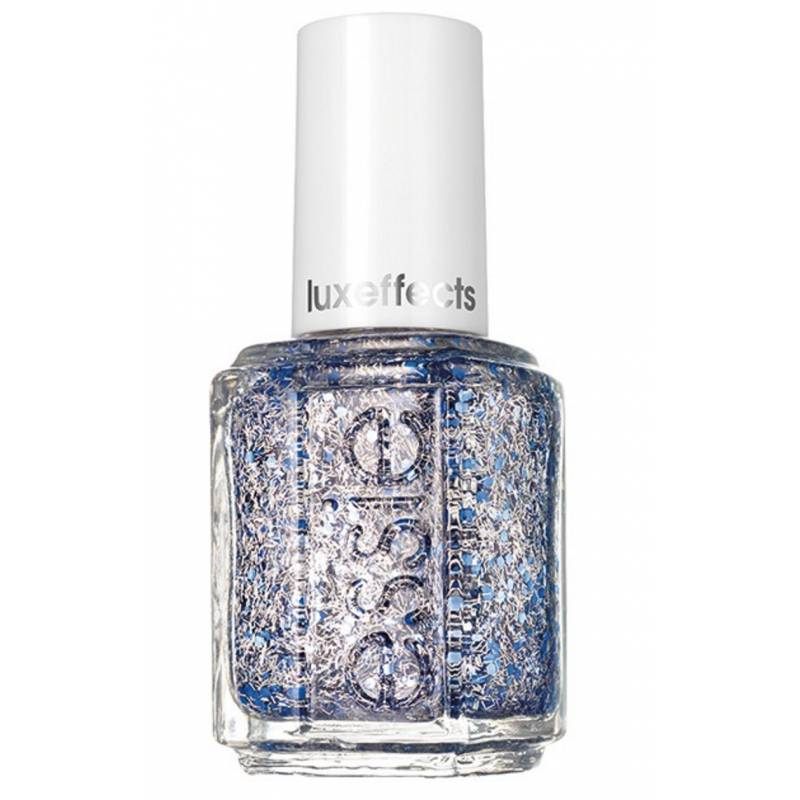 Essie 946 Friling Softly 13,5 ml Kynsilakka