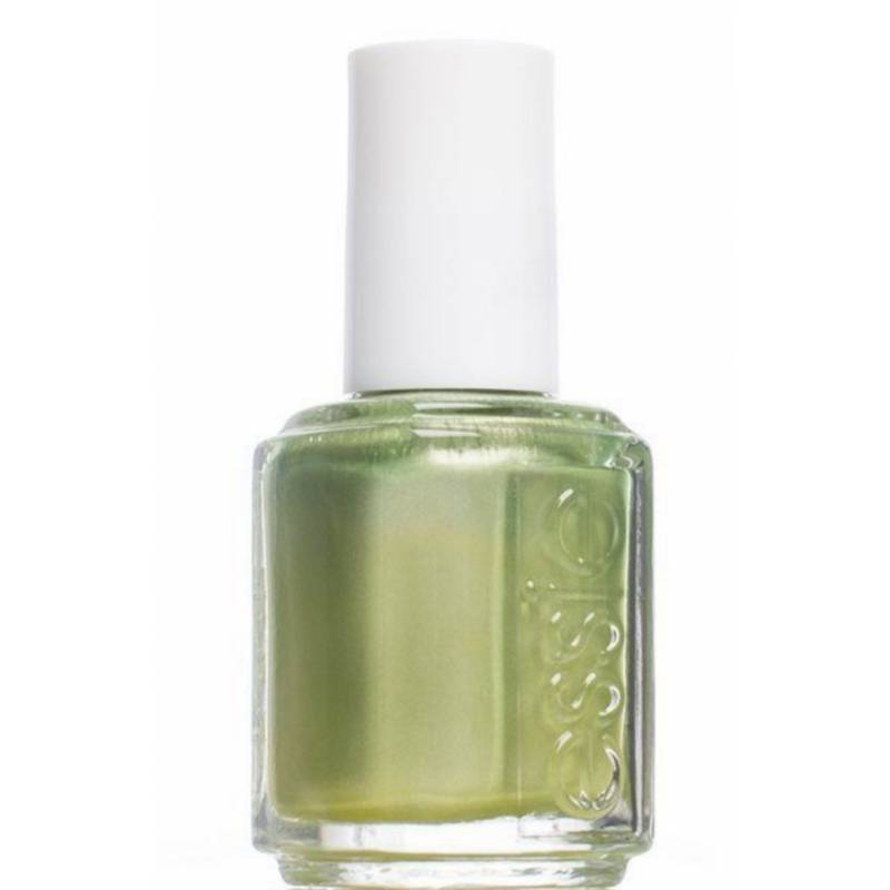 Essie 974 Jade Manhattan 13,5 ml Kynsilakka