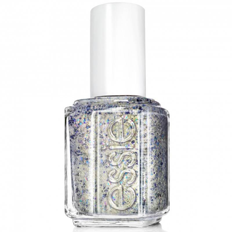 Essie 3024 On A Silver Platter  13,5 ml Kynsilakka