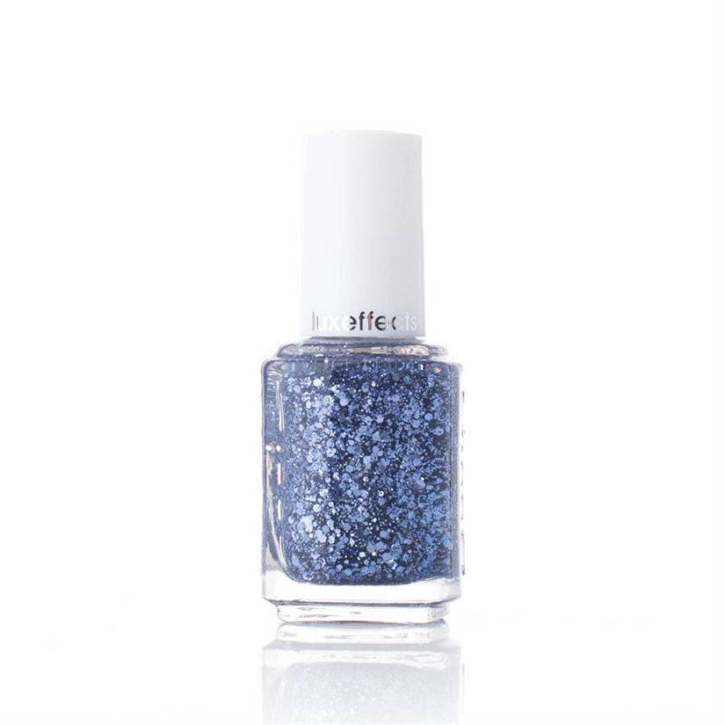 Essie 11440 Stroke Of Brilliance 13,5 ml Kynsilakka