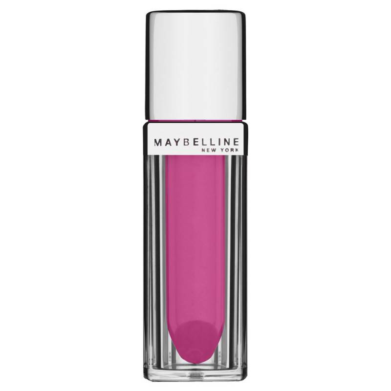 Maybelline Color Elixir 710 Rose Redefined 5 ml Huulikiilto