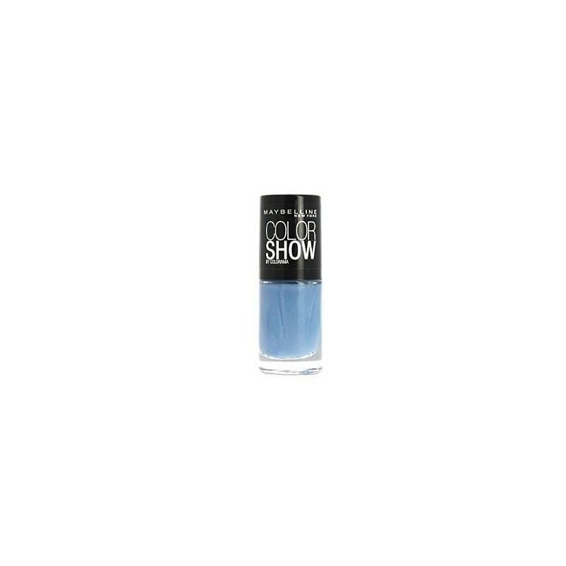 Maybelline Color Show 285 Paint The Town  7 ml Kynsilakka