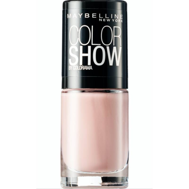 Maybelline Color Show 301 I Love This Sweater 7 ml Kynsilakka