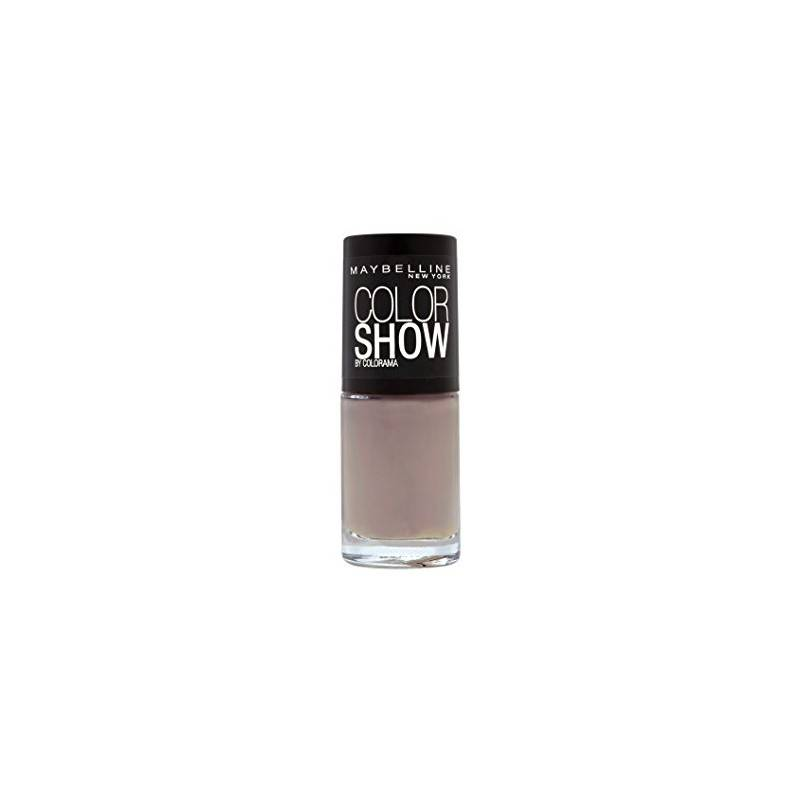 Maybelline Color Show 305 Taupe It Up 7 ml Kynsilakka